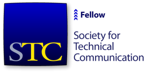 STC-Logo-Fellow