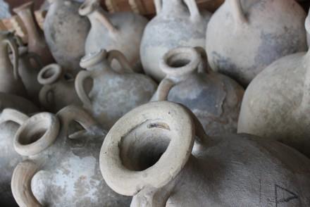amphora-403615_1280